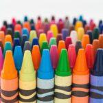 crayones-crayola-colores-2