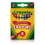 crayones-crayola-colores-8unidades-3
