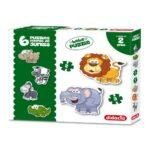 didacta-bebe-puzzles-x6unidades-jungla