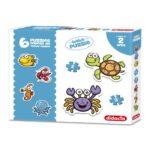 didacta-bebe-puzzles-x6unidades-mar