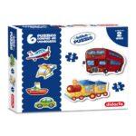 didacta-bebe-puzzles-x6unidades-vehiculos