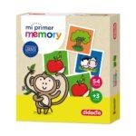 didacta-preschool-mi-primer-memory-0