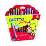 giotto-bebe-lapiz-12colores-1