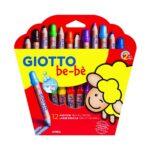 giotto-bebe-lapiz-12colores-2
