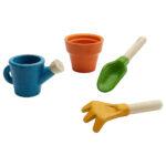 plantoys-8622-juego-jardineria-madera-2